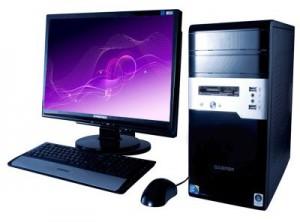 Bilgisayar %C3%A7e%C5%9Fitleri 300x222 Bilgisayar Çeşitleri