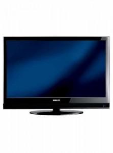lcd fiyatları 222x300 Sizin için doğru tercih lcd televizyonlar ve fiyatları
