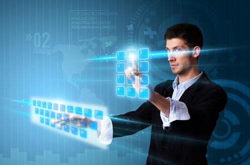 Teknolojik gelişmelerin önemi
