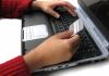 İnternetten Güvenli Alışveriş Yapma