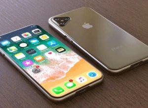Yeni Nesil Teknolojik Cep Telefonları