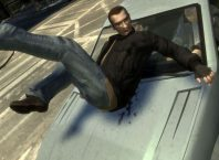 GTA 4 – Soru İşareti Görevi