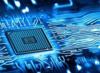 Geleceğin Teknolojisi Nano Teknoloji