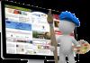 Kurumsal Web Tasarımda Uzman