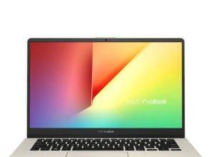 Farklı Tarzda Laptop Modelleri