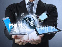 Teknolojinin Günümüz Dünyasına Etkisi