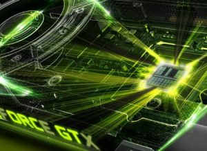NVIDIA GPU'larda Performans Artışı!