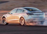 Otonom Tesla'da Durum Ne?