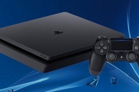 Sony: PlayStation 5'in En Önemli Özelliği Merak Konusu