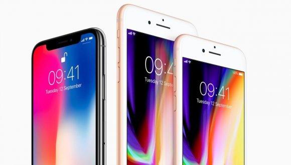 Apple Beklentileri Karşılayabiliyor mu?