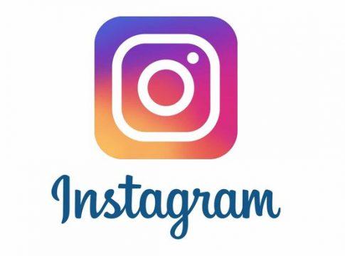 Instagram Beyaz Ekran Sorunu