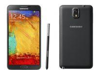 Samsung Note 3 N9005 Özellikleri