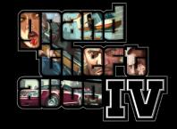 GTA 4 Soru İşareti Görevi