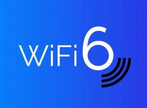 WiFi 6 İle Hayatımızda Neler Değişecek?