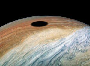 Jüpiter'in Kaç Uydusu Vardır?