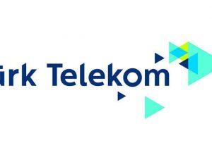 Türk Telekom Eskiyi Getir Yeniyi Al