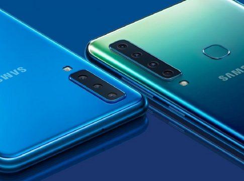 Samsung Telefon Garanti Sorgulama
