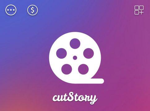 15 Saniyeden Uzun Videolar Instagram Hikâyelere Nasıl Yüklenir?
