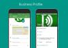 WhatsApp Business Nedir ve Normal Whatsapp'tan Farkları Nelerdir?