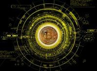 Kripto Para Nedir, Nerelerde Kullanılır?