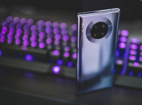 Huawei Freebuds Pro Özellikleri