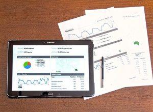 Samsung Galaxy Note 20 Ultra Özellikleri Nelerdir?
