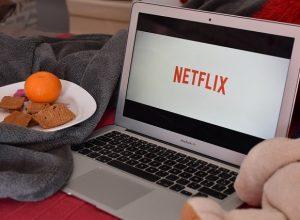 Netflix İzleme Geçmişi Silinebilir Mi?