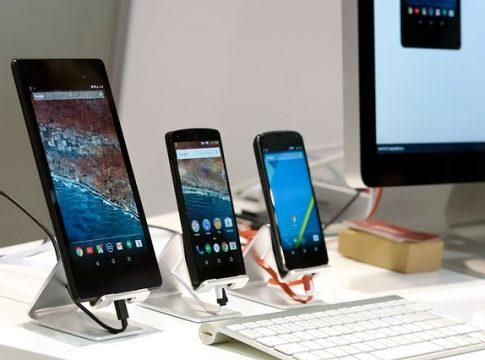 Android Oreo'da Arka Plan Bildirimleri Nasıl Kapatılır?