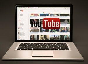 Youtube'da En Çok İzlenen Videoları