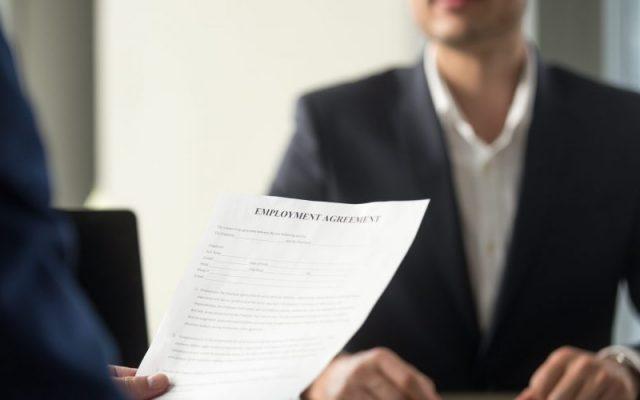 Ticaret Hukuku Alanında Bilgi Edinme